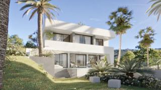 Villa Angelo- 7